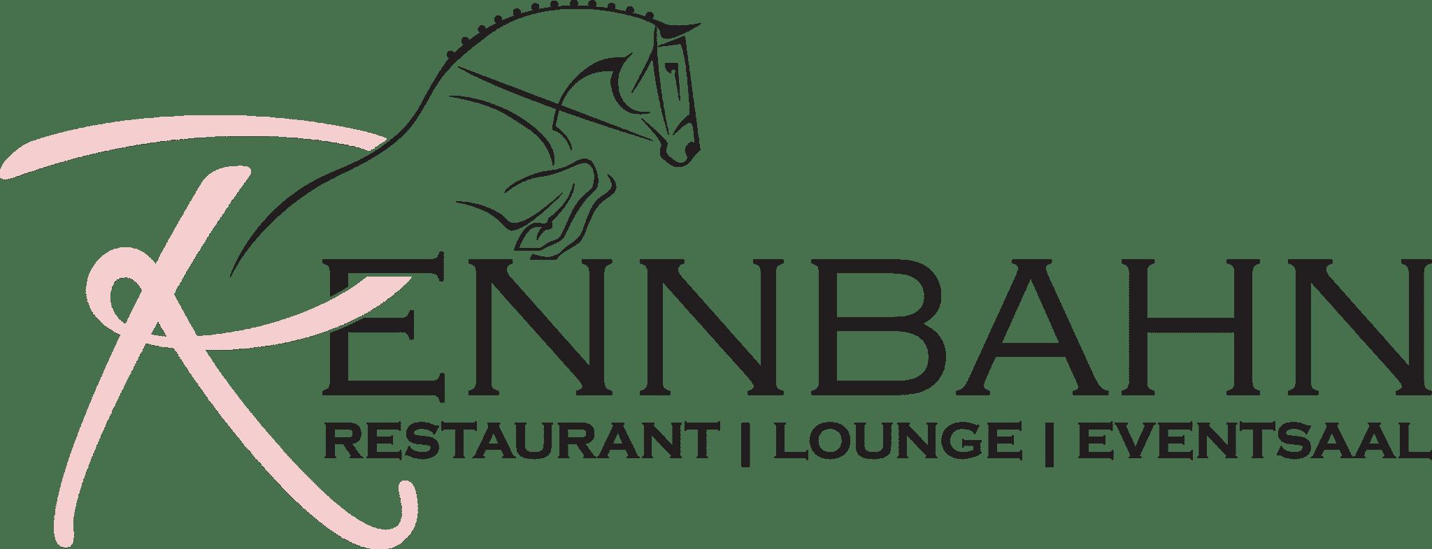 Restaurant Rennbahn